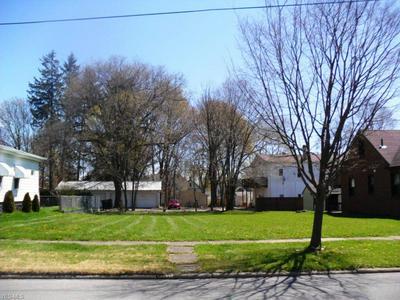227 MADISON ST, Ravenna, OH 44266 - Photo 1