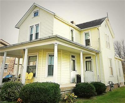 406 1ST ST, NEW LEXINGTON, OH 43764 - Photo 1