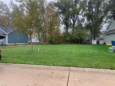40018 RYAN CT, Elyria, OH 44035 - Photo 1