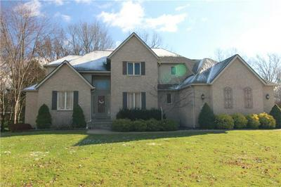 1449 VALLEY PARK DR, Broadview Heights, OH 44147 - Photo 2