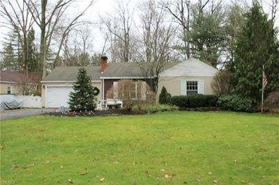 5991 LOUIS DR, North Olmsted, OH 44070 - Photo 1