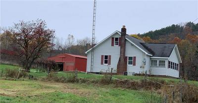 6089 ANTIGUA RD SW, Sherrodsville, OH 44675 - Photo 1