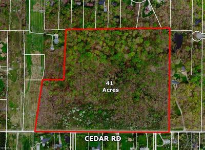CEDAR RD, Chesterland, OH 44026 - Photo 2