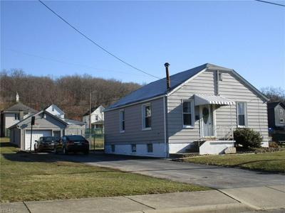 670 COOPER ST, LOWELLVILLE, OH 44436 - Photo 1
