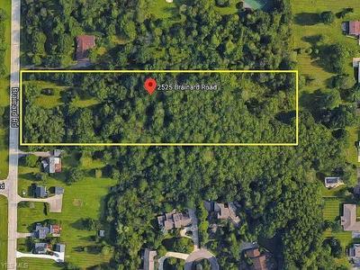 2525 BRAINARD RD, Pepper Pike, OH 44124 - Photo 1