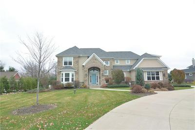 2469 MAPLE HILL RD, Willoughby Hills, OH 44094 - Photo 1