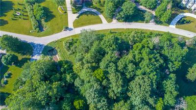PEBBLE BEACH DRIVE, CANFIELD, OH 44406 - Photo 2