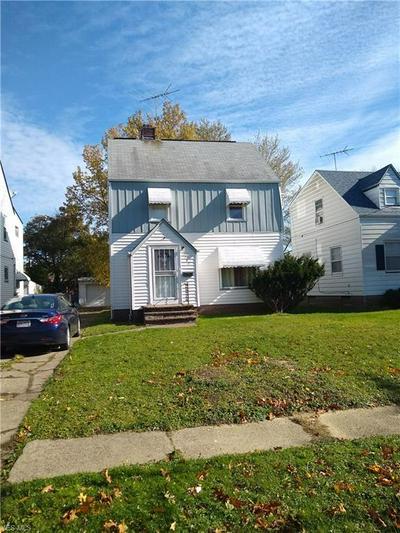 1137 E 174TH ST, Cleveland, OH 44119 - Photo 1