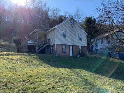 163 WALL ST, WEIRTON, WV 26062 - Photo 1