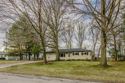 3695 LONGFIELD RD, RAVENNA, OH 44266 - Photo 1