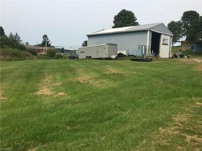 509 MARIETTA ST, Sarahsville, OH 43779 - Photo 2