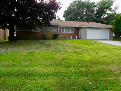 16 HOMESTEAD PL, Campbell, OH 44405 - Photo 1