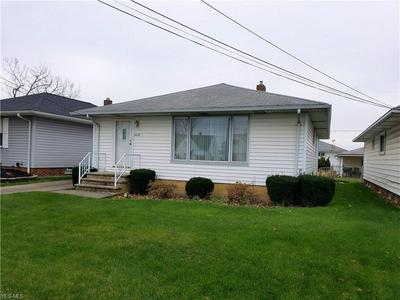5930 TURNEY RD, Garfield Heights, OH 44125 - Photo 1