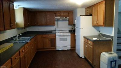 13661 W CENTER ST, Burton, OH 44021 - Photo 2