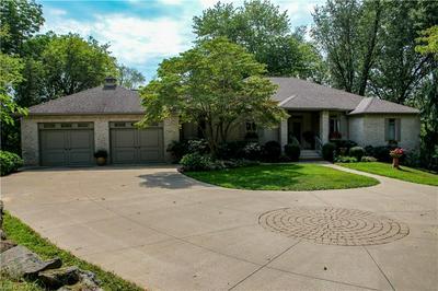 11359 WILLIAM PENN AVE NE, Hartville, OH 44632 - Photo 2
