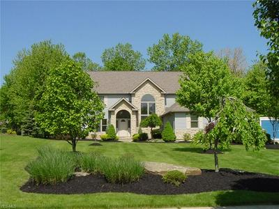 6478 PEBBLECREEK DR, Independence, OH 44131 - Photo 1