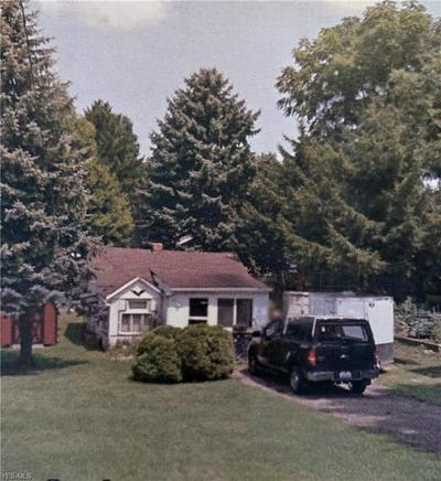 473 E HUSTON ST, BARBERTON, OH 44203 - Photo 1