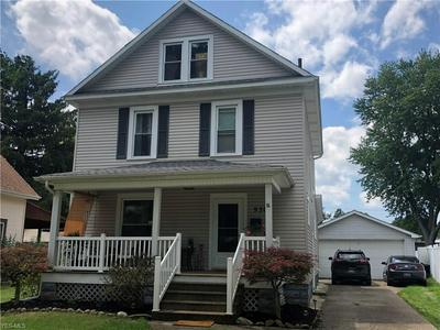 930 RACE ST, Dover, OH 44622 - Photo 1