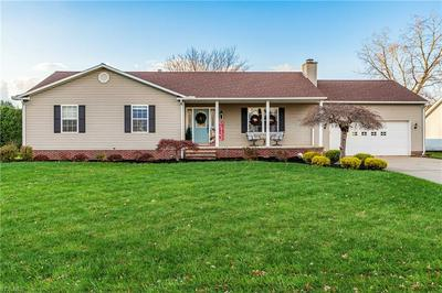 3820 DUGAN FARMS, Perry, OH 44081 - Photo 1