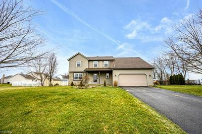 21 MONTGOMERY DR, CANFIELD, OH 44406 - Photo 1