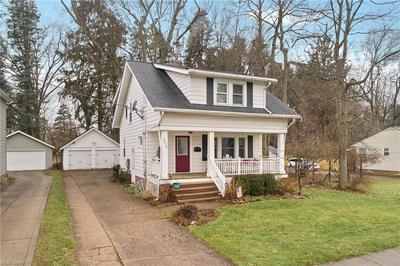 5212 DEWEY RD, North Olmsted, OH 44070 - Photo 2