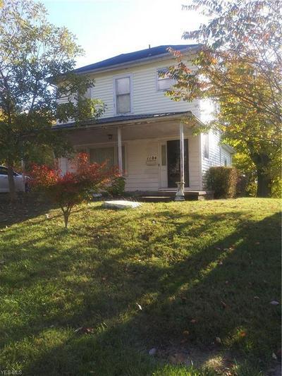 1104 BLANDY AVE, Zanesville, OH 43701 - Photo 1