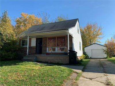 15002 LOTUS DR, Cleveland, OH 44128 - Photo 1