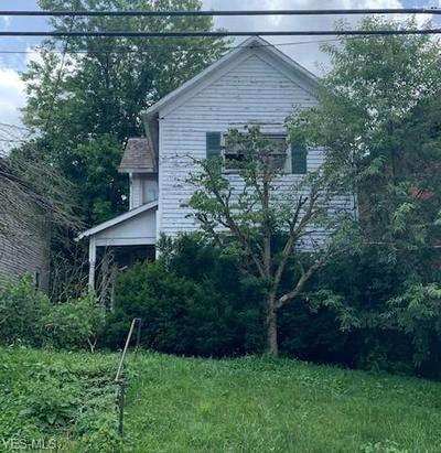 1114 EASTMAN ST, Zanesville, OH 43701 - Photo 1
