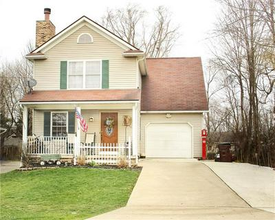 924 ORCHARD AVE, AURORA, OH 44202 - Photo 1
