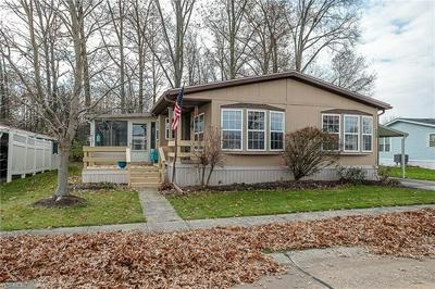 23 SYMPHONY ST, Olmsted Township, OH 44138 - Photo 2