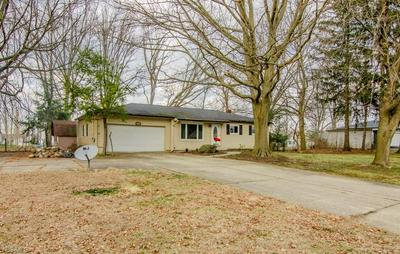 3695 LONGFIELD RD, RAVENNA, OH 44266 - Photo 2