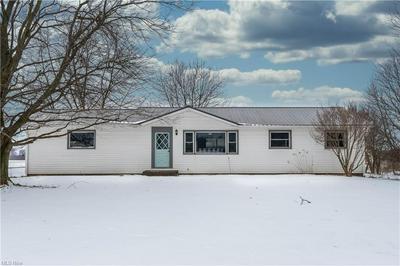 11625 RAVENNA AVE, Louisville, OH 44641 - Photo 1