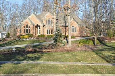 35 OAKMONT CT, CANFIELD, OH 44406 - Photo 1