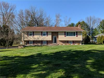 7096 BRIGHTWOOD DR, PAINESVILLE, OH 44077 - Photo 2