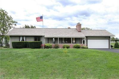 4548 HAWKINS RD, Richfield, OH 44286 - Photo 1