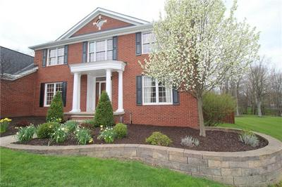 8478 CAMDEN CT, Broadview Heights, OH 44147 - Photo 2