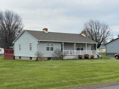 2748 BOWMAN STREET RD, Mansfield, OH 44903 - Photo 2