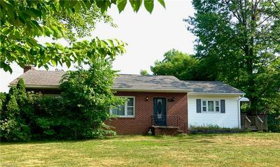 121 E RALSTON AVE, Akron, OH 44301 - Photo 1