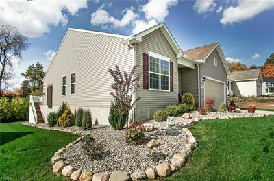 9983 FOREST VALLEY LN, Streetsboro, OH 44241 - Photo 2
