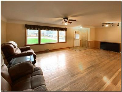 8150 TILBY RD, NORTH ROYALTON, OH 44133 - Photo 2