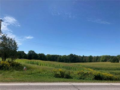 STATE ROUTE 534, MIDDLEFIELD, OH 44062 - Photo 1