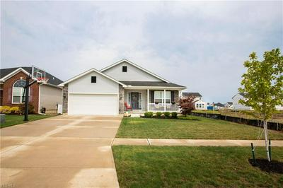 37484 WHITE FEATHER AVE, North Ridgeville, OH 44039 - Photo 2