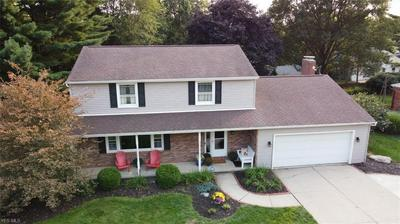 906 HAMILTON AVE, Wooster, OH 44691 - Photo 1