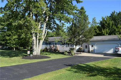 1391 GRIGGS RD, Jefferson, OH 44047 - Photo 2