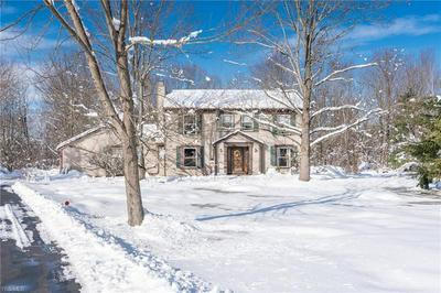 17860 GARDINER LN, Chagrin Falls, OH 44023 - Photo 2