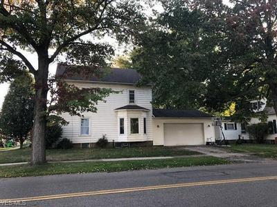 451 E 5TH ST, Dover, OH 44622 - Photo 1