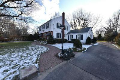 1637 N LINCOLN AVE, SALEM, OH 44460 - Photo 2