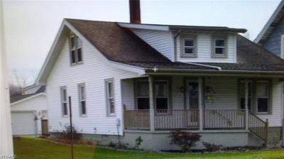 870 BROAD ST, CONNEAUT, OH 44030 - Photo 1