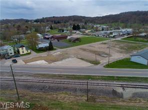 60543 SOUTHGATE RD, Byesville, OH 43723 - Photo 1