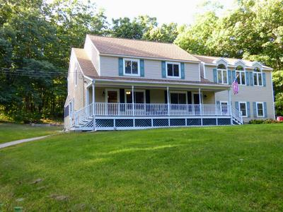 117 BARRETTS HILL RD # 117, Hudson, NH 03051 - Photo 1